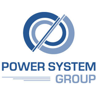 Power System Group